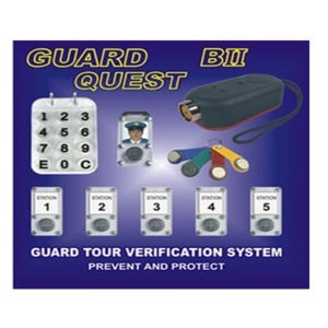 GUARD-QUEST-BII1