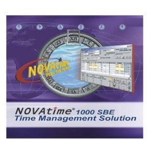 NT1000-new1