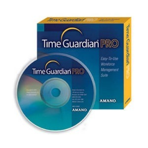 Time Guardian Solutions