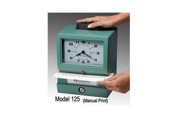 model125_11