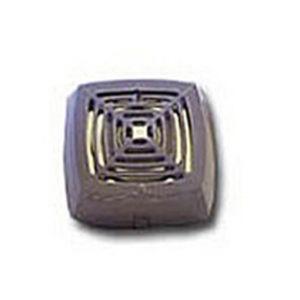 speaker2s1