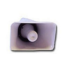 speaker3s1